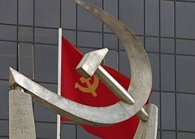 ΚΚΕ για προτάσεις Τσίπρα: Τακτική αποπροσανατολισμού από τα πραγματικά προβλήματα - Κεντρική Εικόνα