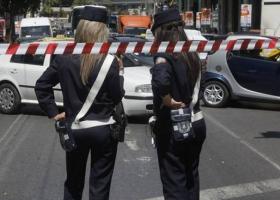 Έκτακτες κυκλοφοριακές ρυθμίσεις στην Αθήνα - Κεντρική Εικόνα