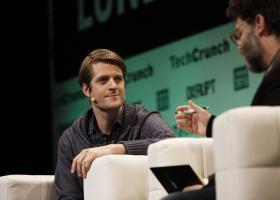 Σεμπάστιαν Σιεμιατκόφσκι: Τον απέρριψε η H&M αλλά σήμερα η startup του αξίζει 11 δισ. δολ.  - Κεντρική Εικόνα