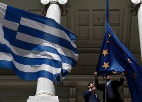 Στην Αθήνα τα τεχνικά κλιμάκια των θεσμών - Στο επίκεντρο τα ενεργειακά - Κεντρική Εικόνα