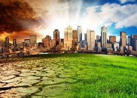 Οι μεγάλες πόλεις μπορούν να καταπολεμήσουν την κλιματική αλλαγή με κέρδη δισ. δολαρίων  - Κεντρική Εικόνα