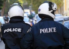 """«Τρεις οι συμμορίες που """"χτυπούν"""" χρηματοκιβώτια», δηλώνει ανώτατος αξιωματικός της ΕΛ.ΑΣ - Κεντρική Εικόνα"""