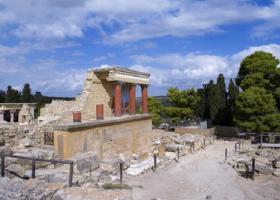 Cretan film office: Γραφείο για την προσέλκυση παραγωγών στην Κρήτη - Κεντρική Εικόνα