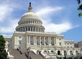ΗΠΑ: Η Βουλή των Αντιπροσώπων καταψήφισε ένα συμβιβαστικό νομοσχέδιο για τη μετανάστευση - Κεντρική Εικόνα
