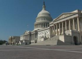 ΗΠΑ: Η Γερουσία ενέκρινε το νομοσχέδιο του προϋπολογισμού για την αποτροπή ενός νέου shutdown - Κεντρική Εικόνα