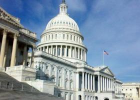 Ξεκίνησαν οι ιστορικές δημόσιες ακροάσεις στο Κογκρέσο για την αποπομπή Τραμπ - Κεντρική Εικόνα
