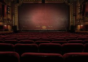 ΕΛΣΤΑΤ: Περισσότερες παραστάσεις αλλά λιγότεροι θεατές στα κρατικά θέατρα για το 2017 - Κεντρική Εικόνα