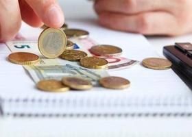 Τι αλλάζει στην καταβολή του Κοινωνικού Εισοδήματος  - Κεντρική Εικόνα