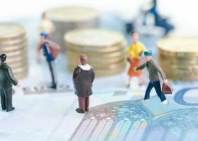 Ποια είναι τα αφορολόγητα εισοδήματα που πληρώνουν εισφορά αλληλεγγύης - Κεντρική Εικόνα