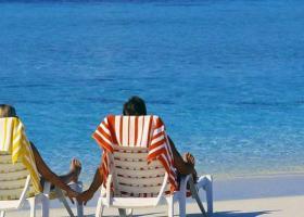 Κοινωνικός Τουρισμός: Ποιοι δικαιούνται επιδότηση για δωρεάν διακοπές - Κεντρική Εικόνα