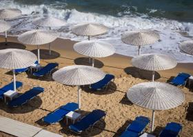 ΕΕ-κορωνοϊός: Πρέπει να επανεφεύρουμε τον τουρισμό - Το φθινόπωρο σύνοδος κορυφής - Κεντρική Εικόνα