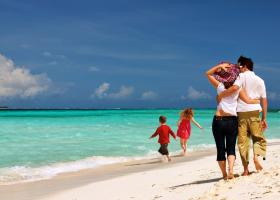 Αγωνία στους δικαιούχους με την έκδοση των αποτελεσμάτων του κοινωνικού τουρισμού  - Κεντρική Εικόνα