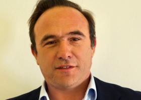 Πέτρος Κόκκαλης: Να ψάξουν αλλού για επίδοξους Μπερλουσκόνι - Κεντρική Εικόνα