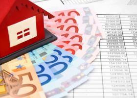 Ρυθμίσεις «κόκκινων» δανείων με «κούρεμα» έως 80% - Μυστικά και παγίδες - Κεντρική Εικόνα