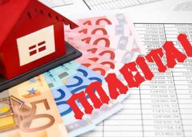 Eταιρίες διαχείρισης δανείων: Στα 100 δισ. η ελληνική αγορά «κόκκινων δανείων» - Κεντρική Εικόνα