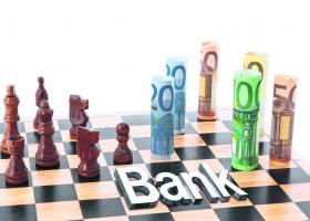 «Κακοπληρωτές» δανείων: Ένας στους τρεις άνεργος, με σπίτι αξίας ως 50.000 ευρώ - Κεντρική Εικόνα