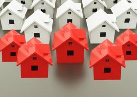 Πλησιάζει η ώρα της κρίσης για τα «κόκκινα» δάνεια - Κεντρική Εικόνα