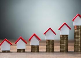 Έρχεται επιδότηση 330.000 δανειοληπτών α' κατοικίας λόγω κορωνοϊού - Οι δικαιούχοι, τα ποσά, η διάρκεια ενίσχυσης - Κεντρική Εικόνα