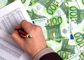 ETE: Στο σφυρί «κόκκινα» δάνεια 1,5 δισ. ευρώ - Κεντρική Εικόνα