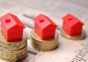 ΥΠΟΙΚ για Κόκκινα δάνεια: «Ανάσα» ρευστότητας για πολίτες και επιχειρήσεις - Κεντρική Εικόνα