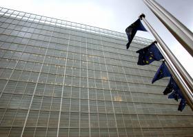 Πρόστιμα σε Ισπανία - Πορτογαλία και προθεσμίες για μείωση ελλειμμάτων, ανακοινώνει την Τετάρτη η Κομισιόν - Κεντρική Εικόνα