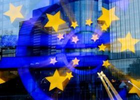 Συνεχίζονται οι συζητήσεις ενόψει του σημερινού EuroWorking Group - Κεντρική Εικόνα