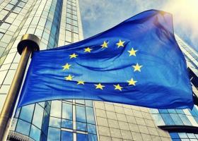 Παρατείνεται για έξι μήνες η ενισχυμένη εποπτεία της Ελλάδας - Κεντρική Εικόνα