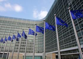 Euractiv: Η Κομισιόν ζητάει από την Άγκυρα να σεβαστεί τις διεθνείς συμφωνίες - Κεντρική Εικόνα