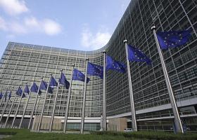 Τα 28 κράτη-μέλη απορρίπτουν τη μαύρη λίστα κατά του ξεπλύματος χρημάτων - Κεντρική Εικόνα