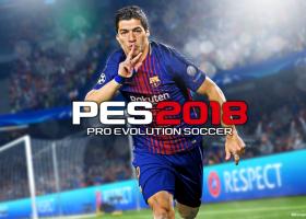 Konami: Κατάρρευση μετά από το διαζύγιο με την UEFA - Κεντρική Εικόνα