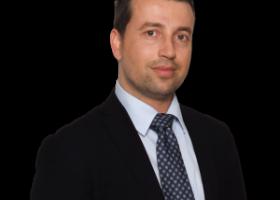 Οδηγός για την υπαγωγή στον εξωδικαστικό μηχανισμό ρύθμισης οφειλών των επιχειρήσεων - Κεντρική Εικόνα