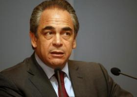 Μίχαλος υπέρ κυβέρνησης: Πρώτη φορά εξαγγέλλονται μέτρα υποβοηθητικά για οικονομία και αγορά - Κεντρική Εικόνα