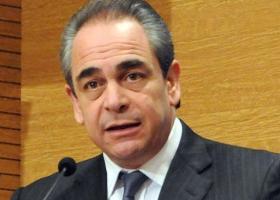 Κ. Μίχαλος: Εως τώρα υπάρχουν σοβαρές ζημιές σε 32 επιχειρήσεις και ξενοδοχεία - Κεντρική Εικόνα