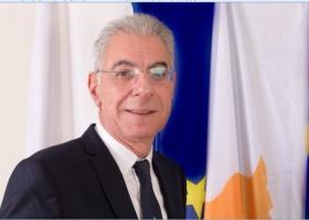 Κύπρος: Στάση αναμονής από την Λευκωσία για την πορεία των διαπραγματεύσεων - Κεντρική Εικόνα