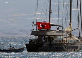 Γέμισαν Τούρκους τα κρεοπωλεία της... Κω!  - Κεντρική Εικόνα