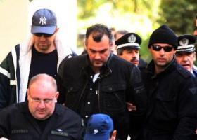 Δολοφονία Γρηγορόπουλου: Ένοχος ο Κορκονέας με άμεσο δόλο - Αθώος ο Σαραλιώτης - Κεντρική Εικόνα