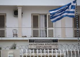 Σαρωτική νίκη ΣΥΡΙΖΑ στις φυλακές - Κεντρική Εικόνα