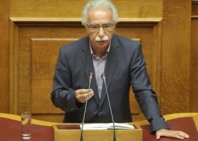 Γαβρόγλου: Μετά από συνεννόηση τα νέα τμήματα που θα ιδρυθούν στα πανεπιστήμια - Κεντρική Εικόνα