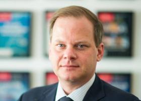 Kαραμανλής: Η ΝΔ ως κυβέρνηση μπορεί και να βάλει βέτο στην ένταξη των Σκοπίων στην ΕΕ - Κεντρική Εικόνα