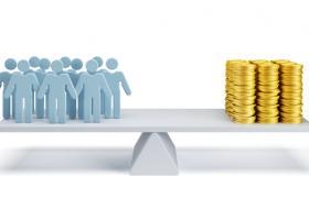 Alpha Bank: «Καμπανάκι» ανταγωνιστικότητας λόγω αύξησης κόστους εργασίας - Κεντρική Εικόνα
