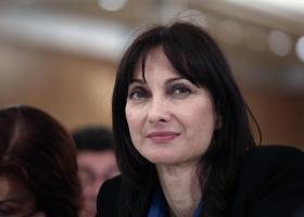 Υποψήφια για «Oscar Τουρισμού» η Έλενα Κουντουρά - Κεντρική Εικόνα