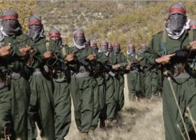 Oι ΗΠΑ καλούν τους Κούρδους του Ιράκ να αναβάλουν το δημοψήφισμα για την ανεξαρτησία  - Κεντρική Εικόνα
