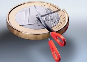 Ν. Μπράκμαν: Κάποια στιγμή θα γίνει κούρεμα χρέους - Κεντρική Εικόνα