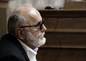 Κουρουμπλής: Δεν ήταν σύμβουλός μου ο Μανιαδάκης, δεν είχε καμία οργανική σχέση με το υπουργείο  - Κεντρική Εικόνα