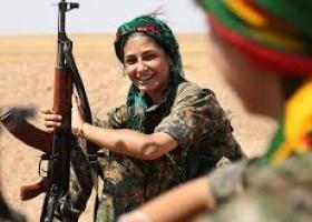 Η αμερικανική αποχώρηση από τη Συρία, ένα δηλητηριασμένο δώρο για τον Ερντογάν - Κεντρική Εικόνα