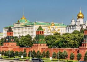 Χιλιάδες άνθρωποι διαδηλώνουν στη Μόσχα για «ελεύθερες εκλογές» - Κεντρική Εικόνα