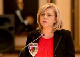 Κρέτσου: Στο θέμα της πΓΔΜ κινούμαστε τώρα στη σωστή κατεύθυνση - Κεντρική Εικόνα