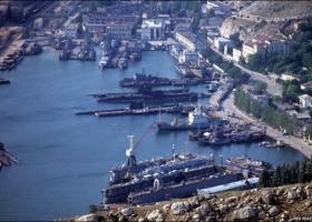 Το Κογκρέσο απαγορεύει με νομοσχέδιο την αναγνώριση της Κριμαίας - Κεντρική Εικόνα