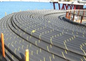Την άλλη εβδομάδα η συνάντηση για την ηλεκτρική διασύνδεση Κρήτη-Αττική - Κεντρική Εικόνα