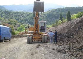Η ανάπτυξη της ενδοχώρας και των ορεινών περιοχών, προτεραιότητα της Περιφέρειας Κρήτης - Κεντρική Εικόνα